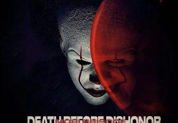 Mori Briscoe – Response 3 (Instrumental) (Prod. By Ghosty)