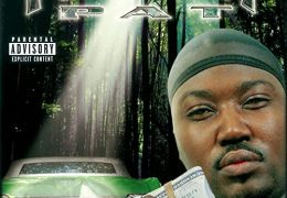 Project Pat – Cheese & Dope (Instrumental) (Prod. By Juicy J & DJ Paul) | Throwback Thursdays