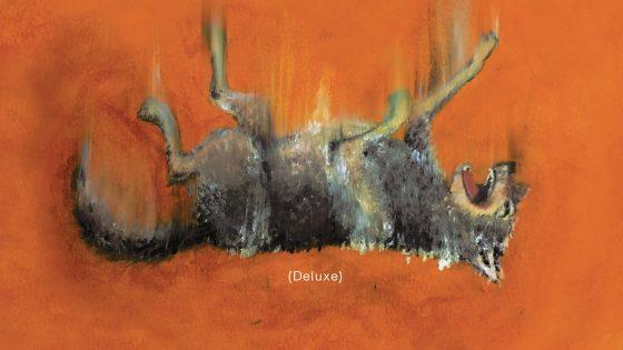 Russ – 3AM (Instrumental) (Prod. By Scott Storch)
