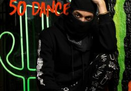 Shac From Da 3 – 50 Dance (Instrumental) (Prod. By Shac From Da 3)