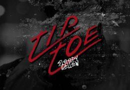 Sleepy Hallow – Tip Toe (Instrumental) (Prod. By Givenxhy 88)