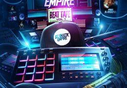 Exclusive: The Dramatikz – Dramatik Empire: Beat Tape Vol. 1 (Instrumentals)