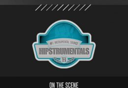 Original: On The Scene (Prod. By The Playinghand Show)