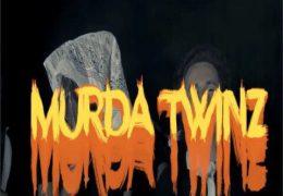 Y&R Mookey & Y&R Slugga Tee – Murda Twinz (Instrumental) (Prod. By Bertomadeit)
