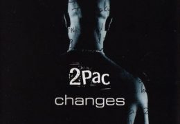 2Pac – Changes (Instrumental) (Prod. By Big D The Impossible)