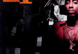 2Pac – Keep Ya Head Up (Instrumental) (Prod. By DJ Daryl)