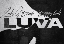 Bizzy Banks & Leeky G Bando – Luva (Instrumental) (Prod. By HARGO)