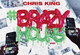 Chris King – Inconsiderate (Instrumental) (Prod. By Kahlil4mb)