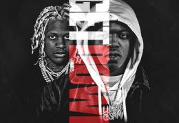 DJ Pharris, Lil Zay Osama & Lil Durk – Get Down (Instrumental) (Prod. By Chew Chew)