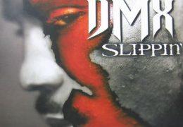 DMX – Slippin' (Instrumental) (Prod. By DJ Shok)
