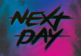 Dany Neville – Next Day (Instrumental) (Prod. By Dany Neville)