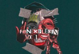 Fenix Flexin – Toxic (Instrumental) (Prod. By Astro)