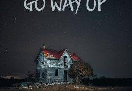 Fly Wizzy – Go Way Up (Instrumental) (Prod. By Ava LiZ)