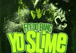 Fredo Bang – Yo Slime (Instrumental) (Prod. By Hardbody & DJ Chose)