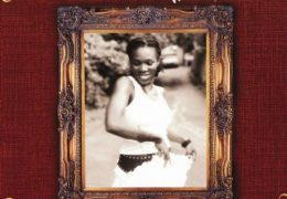 India.Arie – Little Things (Instrumental) (Prod. By India.Arie & Shannon Sanders)