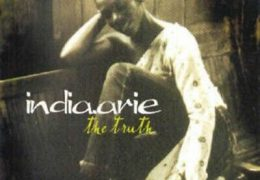 India.Arie – The Truth (Instrumental) (Prod. By India.Arie, Andrew Ramsey & Shannon Sanders)