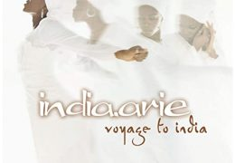 India.Arie – Good Man (Instrumental) (Prod. By Shannon Sanders & Andrew Ramsey)