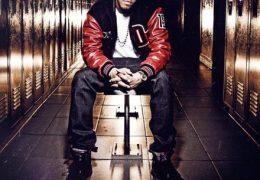 J. Cole – Mr. Nice Watch (Instrumental) (Prod. By J. Cole)