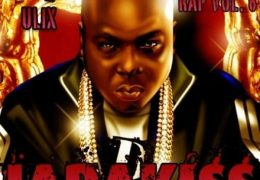 Jadakiss – Checkmate (Instrumental) (Prod. By The Alchemist)