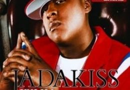 Jadakiss – Why? (Instrumental) (Prod. By Havoc)