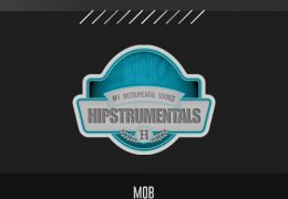Original: MOB (Prod. By James Gold Beats)