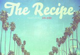 Kendrick Lamar – The Recipe (Instrumental) (Prod. By Dr. Dre & Scoop DeVille)