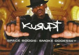 Kurupt – On, Onsite (Instrumental) (Prod. By Fredwreck)