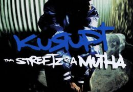 Kurupt – Who Ride With Us (Instrumental) (Prod. By Fredwreck)