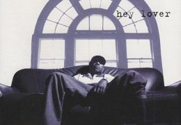 LL Cool J – Hey Lover (Instrumental) (Prod. By Track Masters)