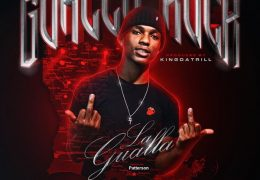 La Gualla – Gualla Rock (Instrumental) (Prod. By KingDaTrill)