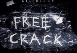 Lil Bibby & King L – That's How We Move (Instrumental) (Prod. By DJ L)