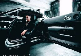 Lil Bibby & G Herbo – Ain't Heard About You (Instrumental) (Prod. By Ryan Ryu Alexy & Jus-Ice)