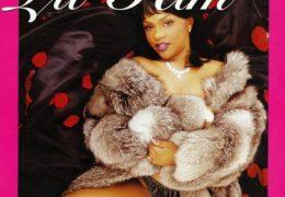 Lil Kim – Crush On You (Instrumental) (Prod. By Fanatic)