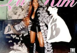 Lil Kim – The Jump Off (Instrumental) (Prod. By Timbaland)