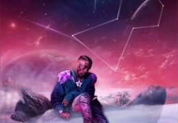 Lil Uzi Vert – My Friend Artist (Instrumental) (Prod. By Supah Mario)