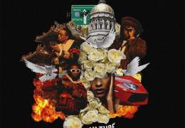 Migos – Deadz (Instrumental) (Prod. By Cardo)