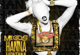 Migos – Hanna Montana (Instrumental) (Prod. By Dun Deal)