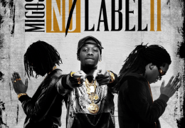 Migos – Built Like Me (Instrumental) (Prod. By Zaytoven)