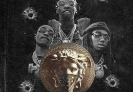 Migos – Wrist Game (Instrumental) (Prod. By Zaytoven)