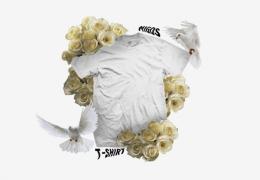 Migos – T-Shirt (Instrumental) (Prod. By XL Eagle & Nard & B)