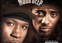 Mobb Deep – Get Away (Instrumental) (Prod. By EZ Elpee)
