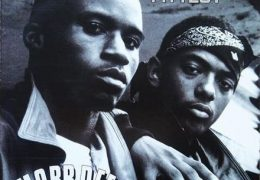 Mobb Deep – Survival Of The Fittest (Instrumental) (Prod. By Mobb Deep)