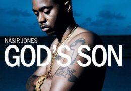 Nas – Get Down (Instrumental) (Prod. By Salaam Remi & Nas)