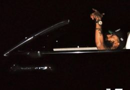 Nipsey Hussle – Dedication (Instrumental) (Prod. By My Guy Mars, Larrance Dopson, Mike N Keys, Ralo Stylez & Axl Folie)