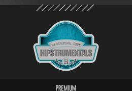 Original: Premium (Prod. By Ouro Beatz)