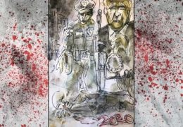 Public Enemy – State Of The Union (STFU) (Instrumental) (Prod. By DJ Premier)