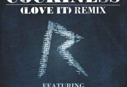 Rihanna – Cockiness (Love It) (Instrumental) (Prod. By Kuk Harrell & Bangladesh)