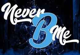 Shaun Williams – Never B Me (Instrumental) (Prod. By Versa)