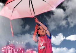 Shy Glizzy – Take Me Away (Instrumental) (Prod. By Rex Kudo & TM88)