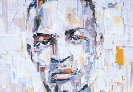 T.I. – I'm Illy (Instrumental) (Prod. By Chuck Diesel)